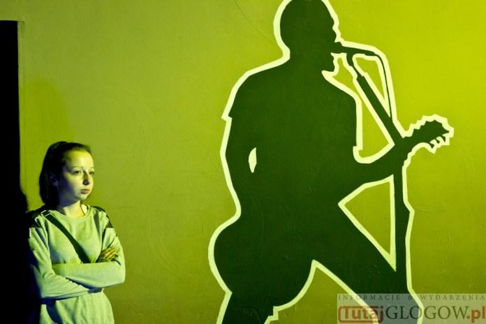 2014-10-25 XVIII MRF - I koncert eliminacyjny @Mayday (fot.P.Dudzicki) 09