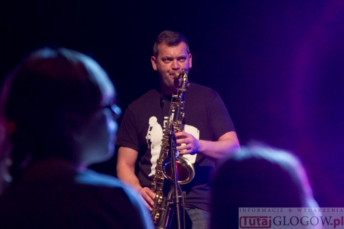 2014-10-25 XVIII MRF - I koncert eliminacyjny @Mayday (fot.P.Dudzicki) 49
