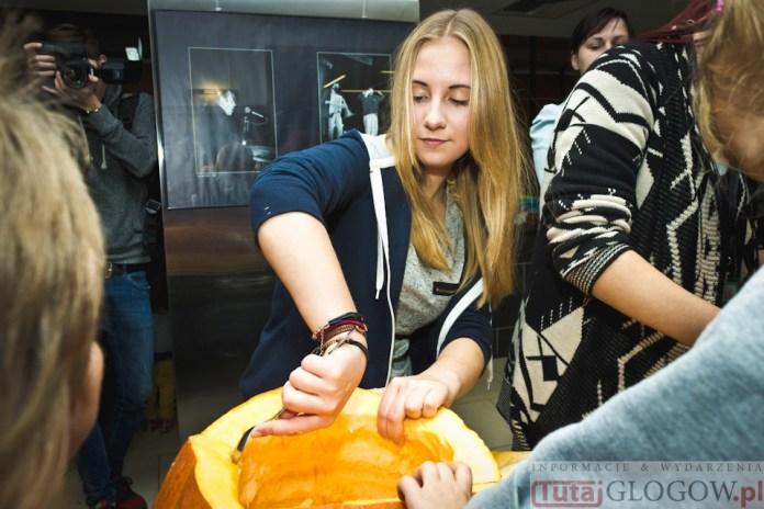 2014-10-29 Dyniówka @MOK (fot.P.Dudzicki) 09