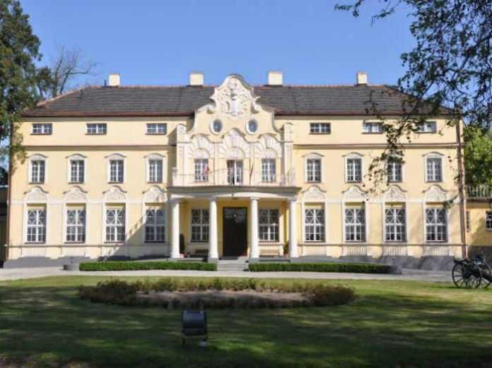 zdjęcie 2014-10-29-muzeum wojen napoleońskicg@Witaszyce