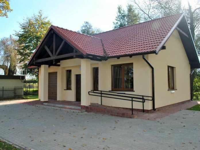 2014-11-03-centrum aktywności wiejskiej w glinicy@gmina Żukowice