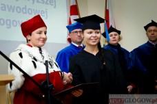 2014-11-07 Absolutorium @PWSZ (fot.P.Dudzicki)