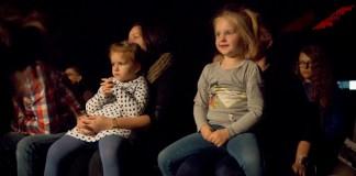 2014-11-09 Teatr Młodego Widza - Le Filo Fable @MOK (fot.P.Dudzicki)