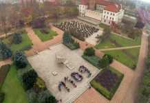 2014-11-13-żywa data rok 1109@Głogów