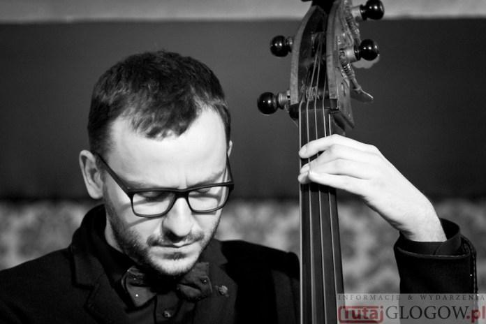 2014-11-20 Anna Gadt Quartet @Fortepiano (fot.P.Dudzicki) 13