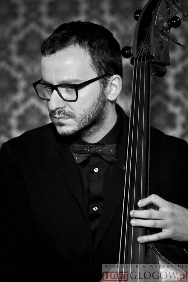 2014-11-20 Anna Gadt Quartet @Fortepiano (fot.P.Dudzicki) 28