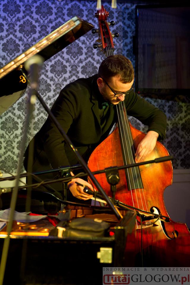 2014-11-20 Anna Gadt Quartet @Fortepiano (fot.P.Dudzicki) 31