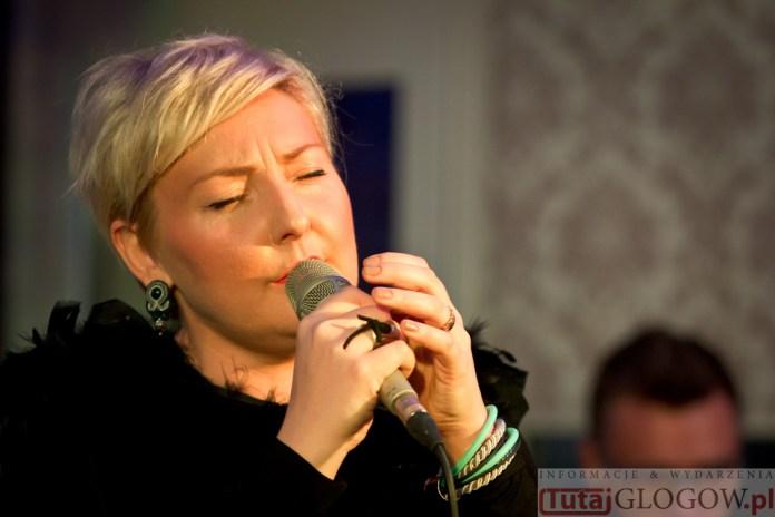 2014-11-20 Anna Gadt Quartet @Fortepiano (fot.P.Dudzicki) 32