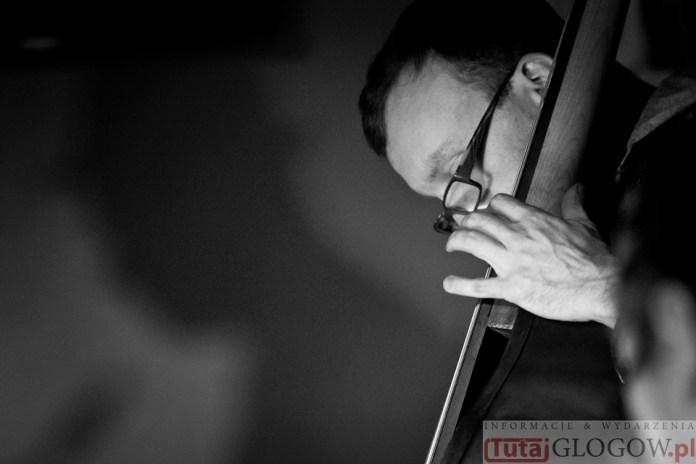 2014-11-20 Koncert Yes4Jazz @Fuego Bar (fot.P.Dudzicki) 05