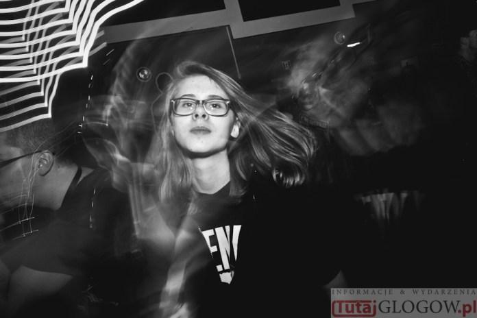 2014-11-22-XVIII-MRF-III-koncert-eliminacyjny-@Mayday-fot.P.Dudzicki-14