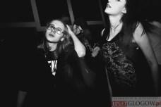 2014-11-22-XVIII-MRF-III-koncert-eliminacyjny-@Mayday-fot.P.Dudzicki-16
