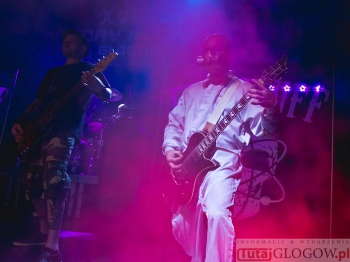 2014-11-22-XVIII-MRF-III-koncert-eliminacyjny-@Mayday-fot.P.Dudzicki-27