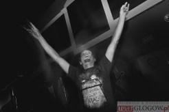 2014-11-23-XVIII-MRF-III-koncert-eliminacyjny-@Mayday-fot.P.Dudzicki-41