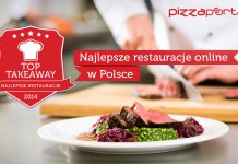 2014-11-17 plakat: pizzeriaportal