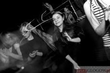 2014-12-19 XVIII MRF - finał @Mayday (fot.P.Dudzicki)