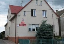 2014-12-23 zdjęcie: urząd gminy jerzmanowa
