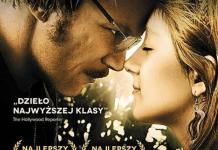 2014-12-11 plakat: zabić bobra