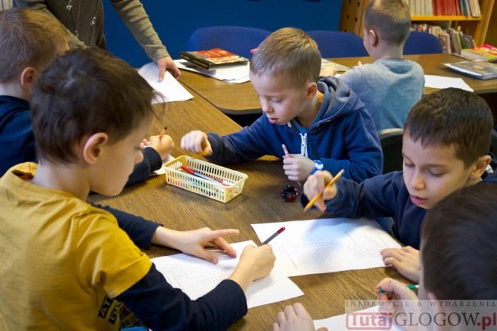 2015-01-20 Akcja Zima w bibliotece @MBP (fot.P.Dudzicki) 04