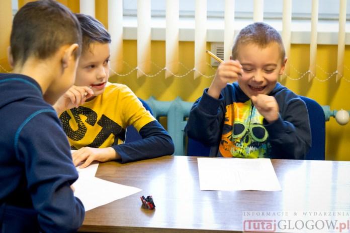 2015-01-20 Akcja Zima w bibliotece @MBP (fot.P.Dudzicki) 08
