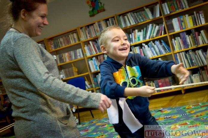 2015-01-20 Akcja Zima w bibliotece @MBP (fot.P.Dudzicki) 14