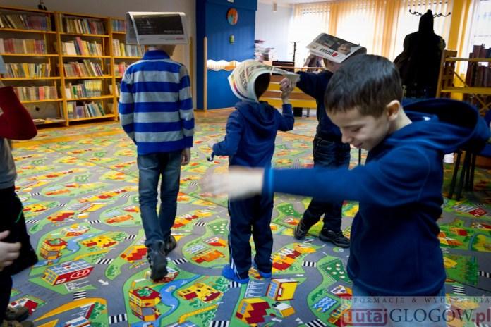 2015-01-20 Akcja Zima w bibliotece @MBP (fot.P.Dudzicki) 18