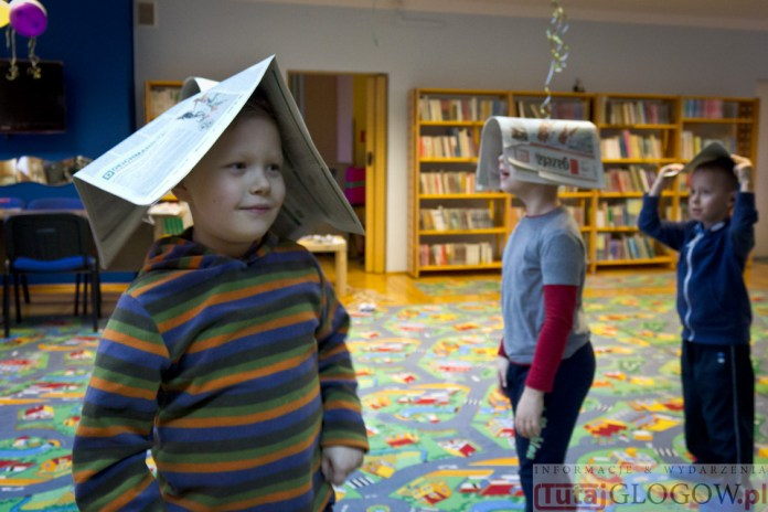 2015-01-20 Akcja Zima w bibliotece @MBP (fot.P.Dudzicki) 19