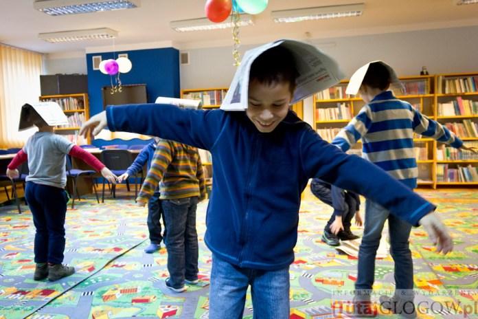 2015-01-20 Akcja Zima w bibliotece @MBP (fot.P.Dudzicki) 20