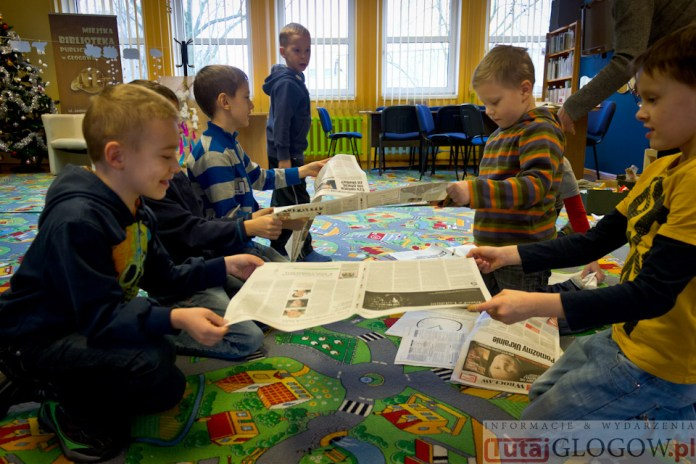 2015-01-20 Akcja Zima w bibliotece @MBP (fot.P.Dudzicki) 21
