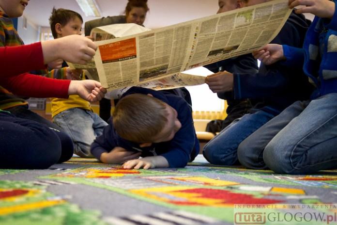 2015-01-20 Akcja Zima w bibliotece @MBP (fot.P.Dudzicki) 22