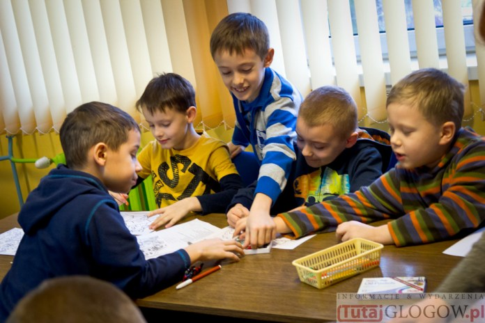 2015-01-20 Akcja Zima w bibliotece @MBP (fot.P.Dudzicki) 30