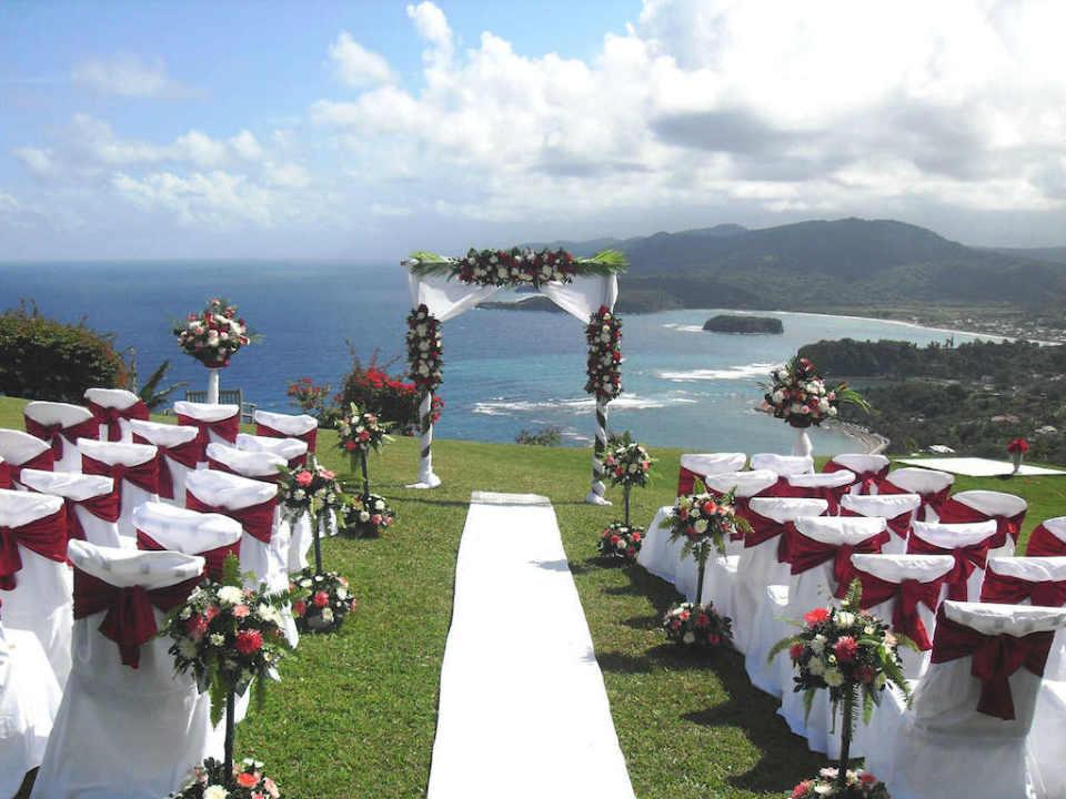 ślub Na Plaży Od 1 Marca Będzie To Możliwe Aktualności