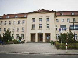 zdjęcie Arch.-23-04-2013-szpital@Głogów- 01