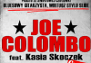 2015-01-23 plakat: joe colombo