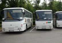 2015-02-06-autobust pol-miedź trans-khgm