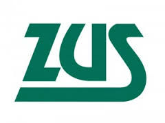 logo 2013-03-13-ZUS@Glogow-logo-001