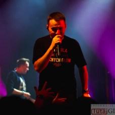 2015-02-28 Koncert Ten Typ Mes @Mayday (fot.P.Dudzicki)