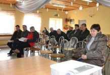 2015-03-03-walne zgromadzenie spółki wodnej @gmina Kotla