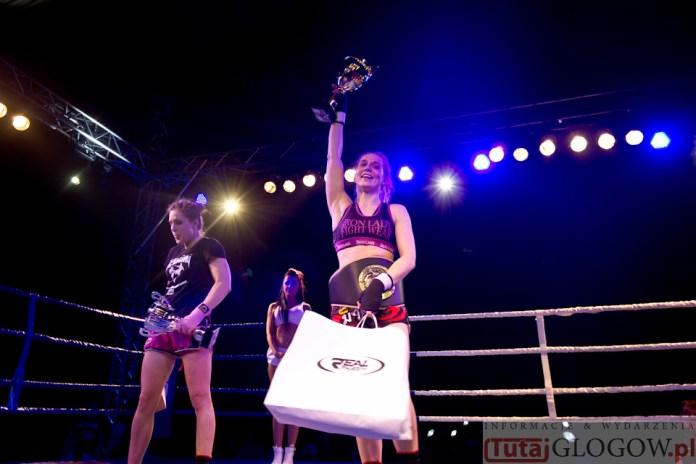 2015-03-21 Fight Night @Hala Chrobrego (fot.P.Dudzicki) 64