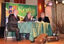 2015-03-23-prezentacja książki-gmina Kotla