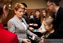 2015-03-27 Gala Finałowa 8 Wspaniałych @MOK (fot.P.Dudzicki)