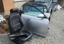 2015-04-10-skradzione części Audi