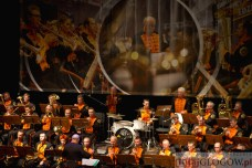 2015-04-18 Koncert Orkiestry Huty Miedzi Głogów @MOK (fot.P.Dudzicki) 09