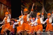 2015-04-18 Koncert Orkiestry Huty Miedzi Głogów @MOK (fot.P.Dudzicki) 13