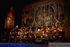2015-04-18 Koncert Orkiestry Huty Miedzi Głogów @MOK (fot.P.Dudzicki) 17