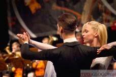 2015-04-18 Koncert Orkiestry Huty Miedzi Głogów @MOK (fot.P.Dudzicki) 20