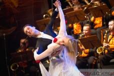 2015-04-18 Koncert Orkiestry Huty Miedzi Głogów @MOK (fot.P.Dudzicki) 21