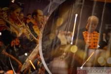 2015-04-18 Koncert Orkiestry Huty Miedzi Głogów @MOK (fot.P.Dudzicki) 29
