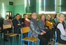 2015 04 21 spotkania prezydenta z mieszkańcami@sp13@Głogów