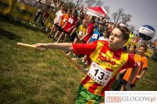 2015-04-25 V Cross Straceńców Głogów - I dzień zawodów (fot.A.Karbowiak) 05