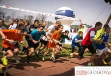 2015-04-25 V Cross Straceńców Głogów - I dzień zawodów (fot.A.Karbowiak) 12